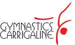 Gymnastics Carrigaline Logo