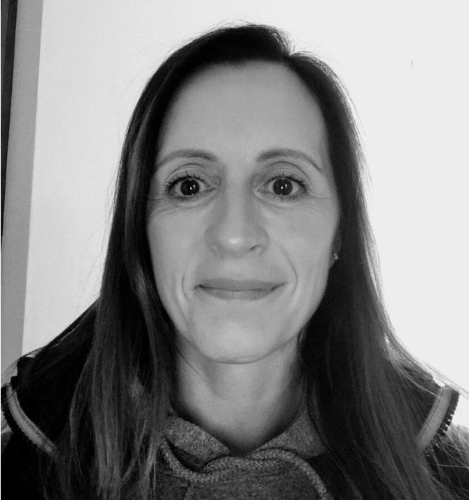 Susanna Fitzgibbon